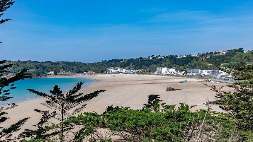 L'Horizon Beach Hotel & Spa 39