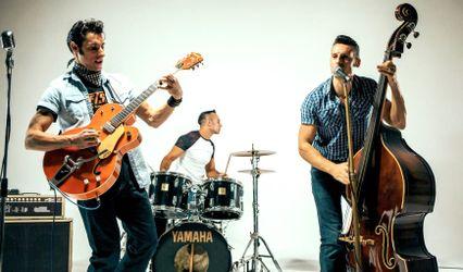 DG Music FM - YouTube