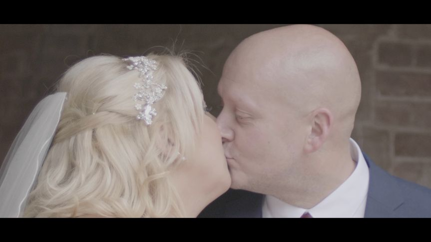 Videographers DG Wedding Videos 86