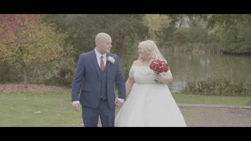 Videographers DG Wedding Videos 87