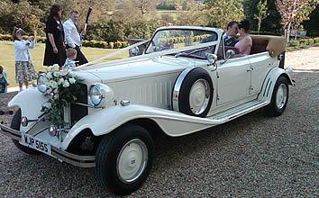 wedding7 4 109379