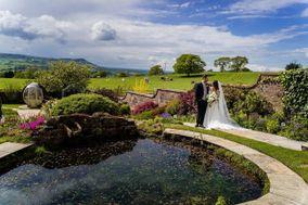 Heaton House Farm Wedding Venue