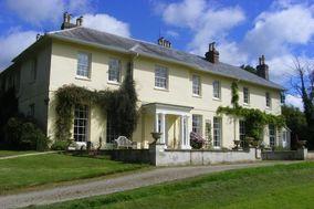 Sandwell Manor