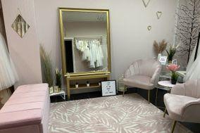 Lief Bridal Boutique