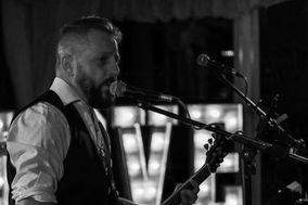 Jack Oscar - Wedding Music