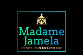 Madame Jamela Fortune Teller