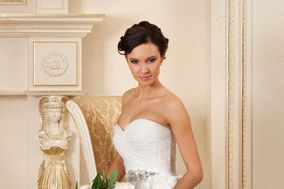 Ingrida Bridal Boutique