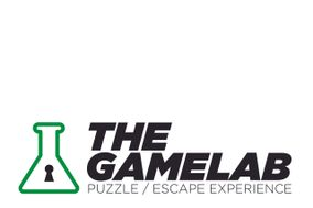 The Gamelab