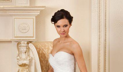 Ingrida Bridal Boutique
