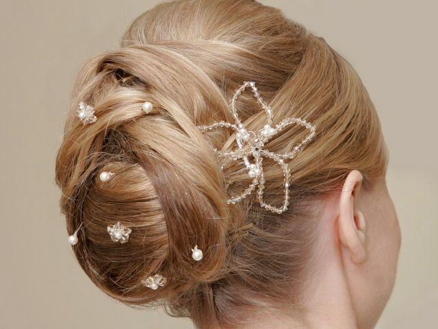 Beauty, Hair & Make Up Sarah White Hair and Make-up Artistry 5