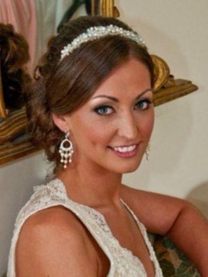 Beauty, Hair & Make Up Sarah White Hair and Make-up Artistry 17
