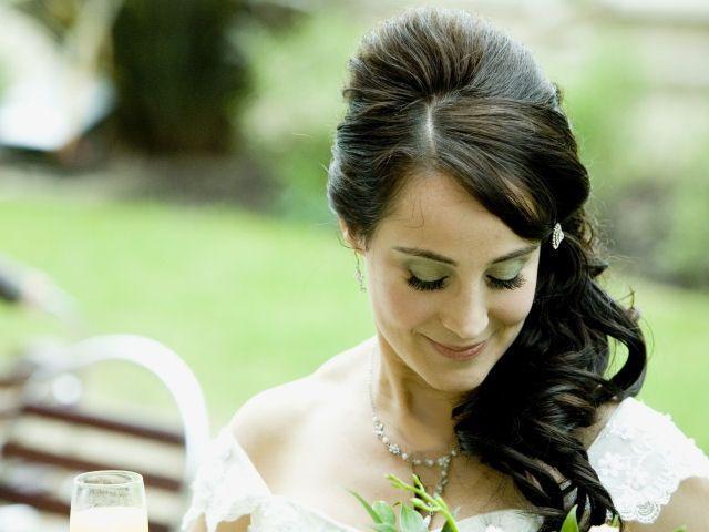 Beauty, Hair & Make Up Sarah White Hair and Make-up Artistry 38