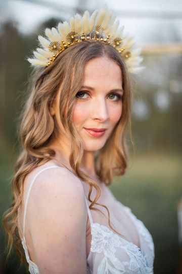 london wedding photographer 130 4 249421 163230944895748