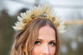 Sarah White Hair and Make-up Artistry