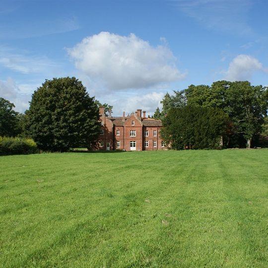 Bessingham Manor 21