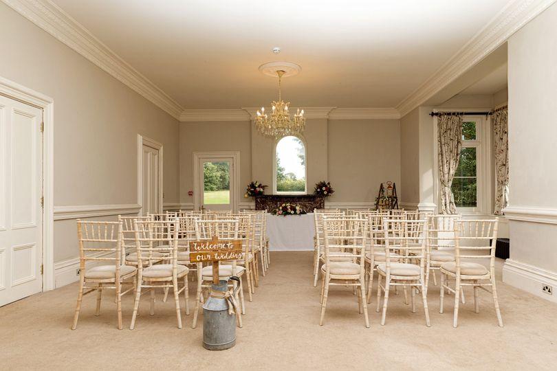 Bessingham Manor 49