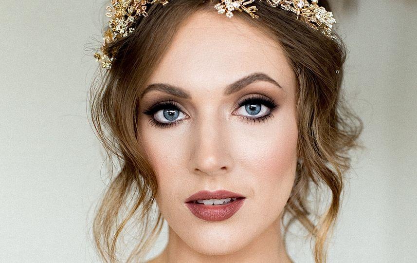 Beauty, Hair & Make Up Make Me Bridal 68