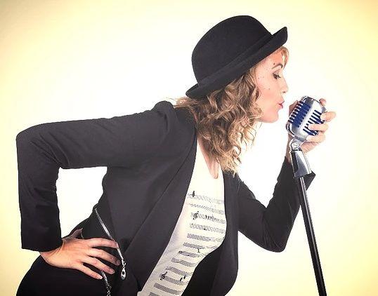 Music and DJs Katy Kelly 4