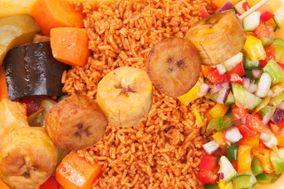Delice D'Ivoire