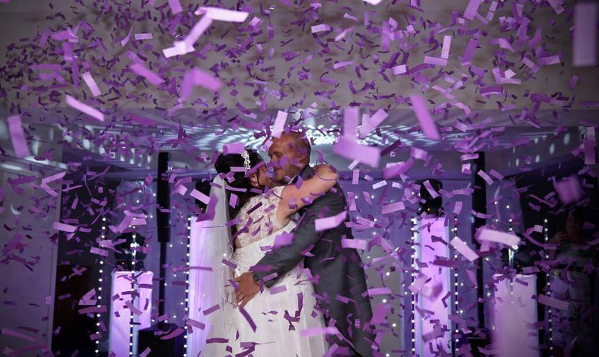 twilite disco dj wedding cooden beach hotel bexhill 1024x611 4 279431 162091328946959