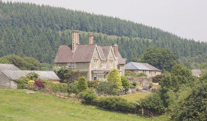 Wilde Lodge 1