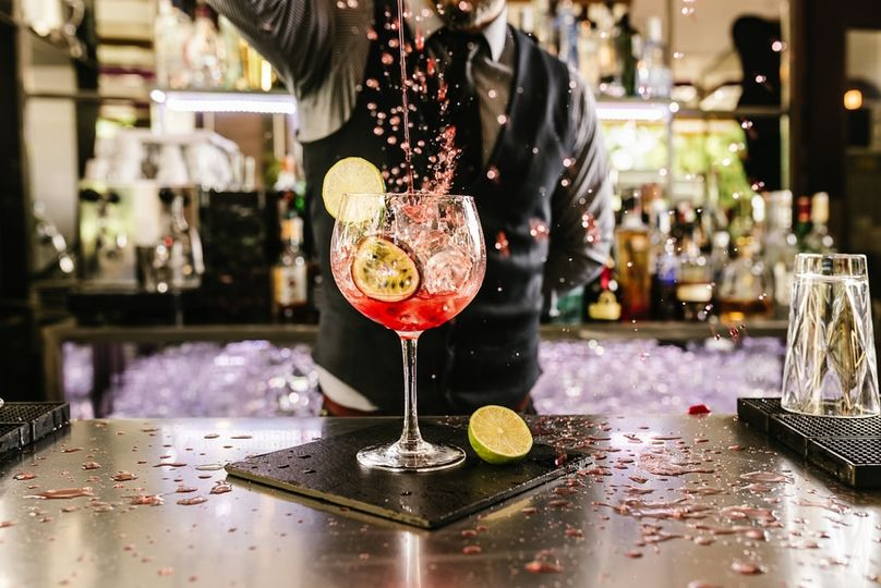 hen and stag nights the cocktail 20191014095558104