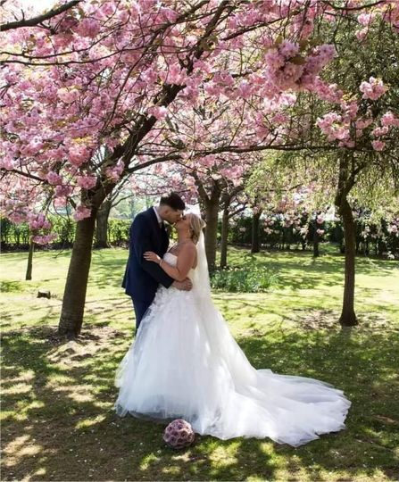 bridalwear shop cherish brid 20190604031004842