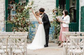 Victoria Storah Weddings & Events