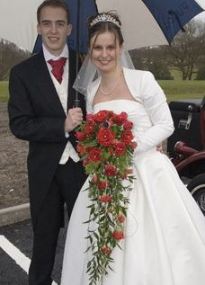 Ideal for your wedding