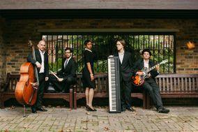 Encore Musicians