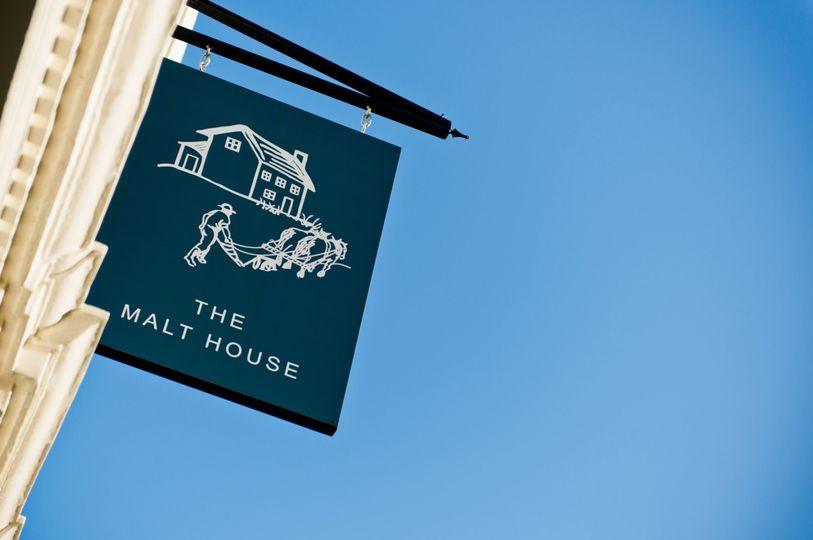 The Malt House 25