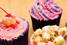 Wilmas Cupcakery