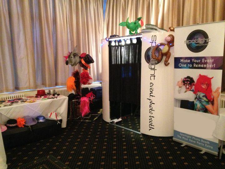 spotlight event photobooth 5 4 109476