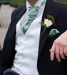 cravat1