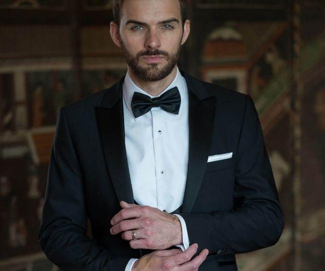 groom attire whitfield an 20190922025601823