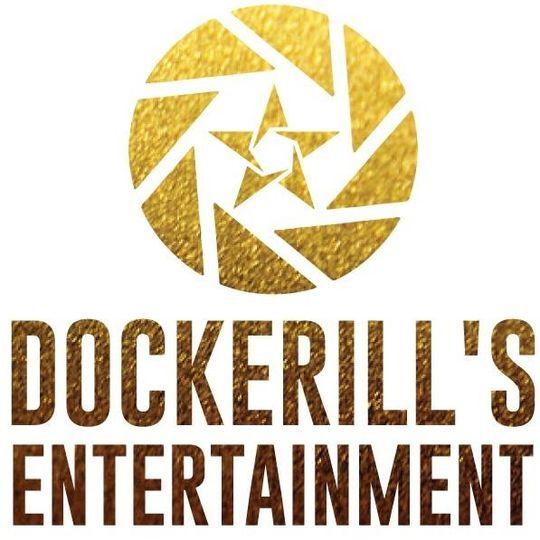 Entertainment Dockerill's Entertainment 1