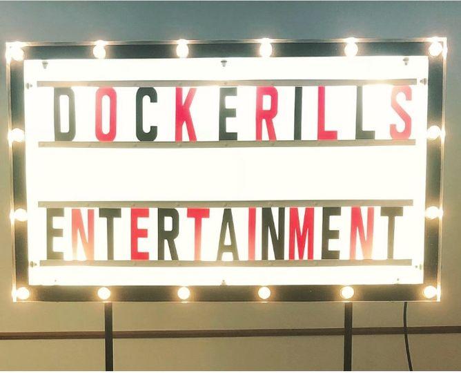 Entertainment Dockerill's Entertainment 22