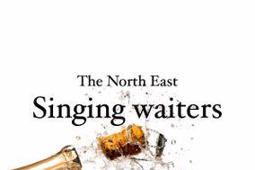 The Northeast Singing Waiters