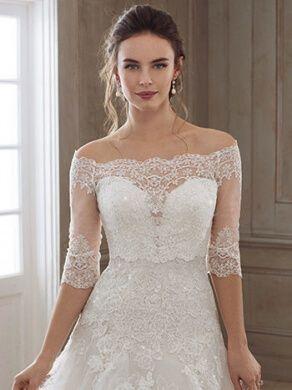 bridalwear shop the dressing 20191018025946150