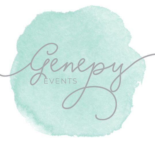 planner genepy event 20191021102314389