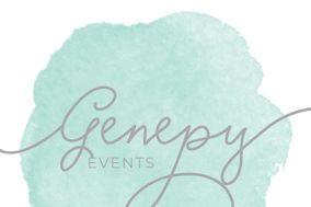 Genepy Events