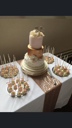 Cakes Cakes by louise 2