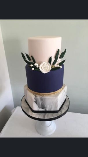 cakes cakes by lou 20191019104844098