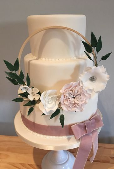 Cakes Cakes by louise 25