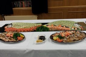 Ross Catering Company