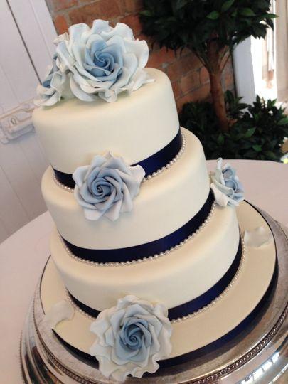 angel cakes nottingham 1 4 109502