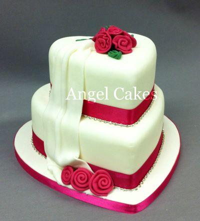 angel cakes nottingham 3 4 109502