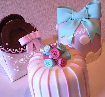 angel cakes nottingham 6 4 109502