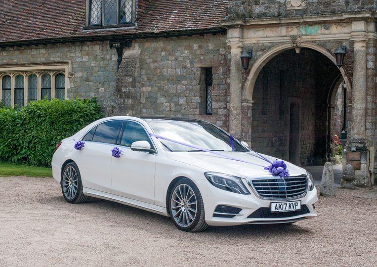 Cars and Travel Platinum Car Service 1