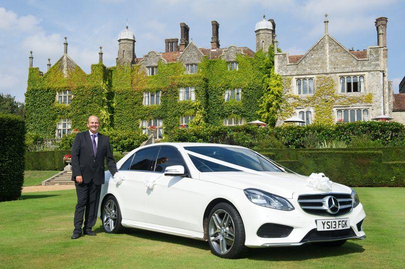 Cars and Travel Platinum Car Service 19